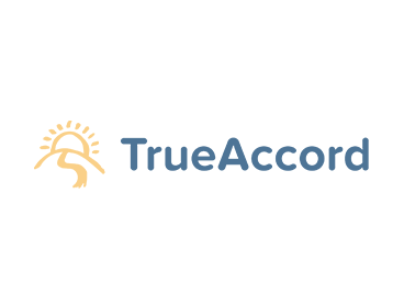True Accord